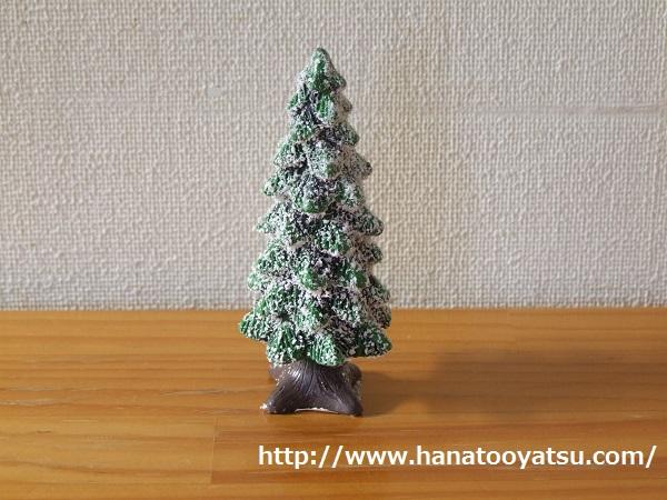 f:id:nekotohina:20171113193231j:plain