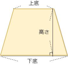 f:id:nekotohina:20180223085716p:plain