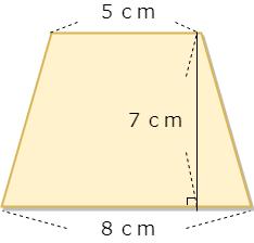 f:id:nekotohina:20180223090035p:plain