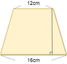 f:id:nekotohina:20180223171617p:plain