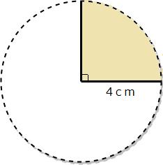 f:id:nekotohina:20180227100034p:plain