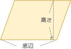 f:id:nekotohina:20180301103735p:plain