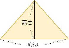 f:id:nekotohina:20180304105414p:plain