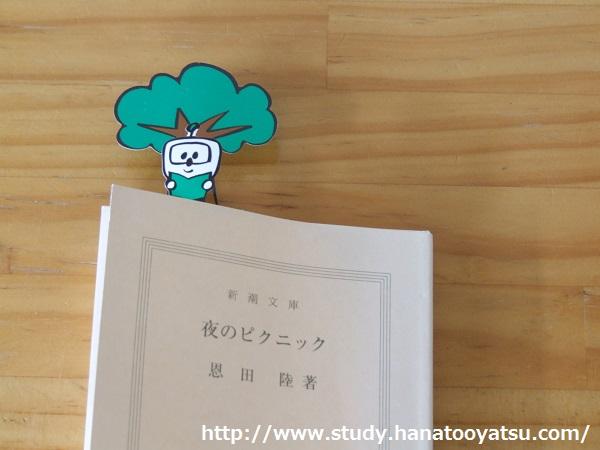 f:id:nekotohina:20180409083221j:plain