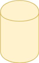f:id:nekotohina:20180803122400p:plain