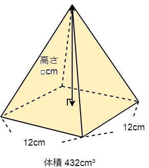f:id:nekotohina:20180923225947p:plain