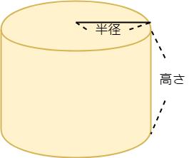 f:id:nekotohina:20181009094308p:plain