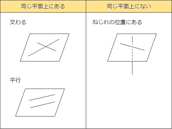 f:id:nekotohina:20181121113743p:plain
