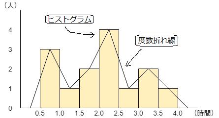f:id:nekotohina:20190301085332p:plain