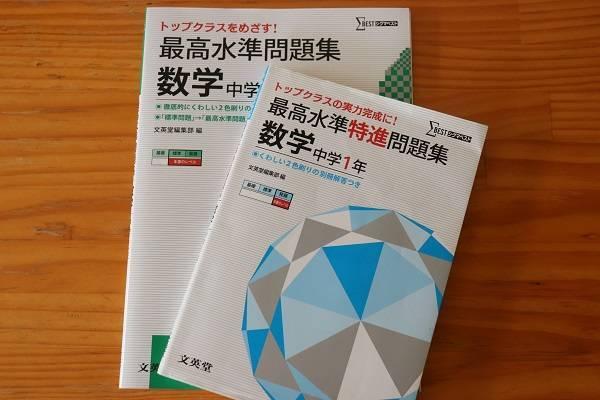 f:id:nekotohina:20200109110423j:plain
