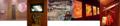 ネギハヤカフェ プレオープン :: ネギま好きのココさん