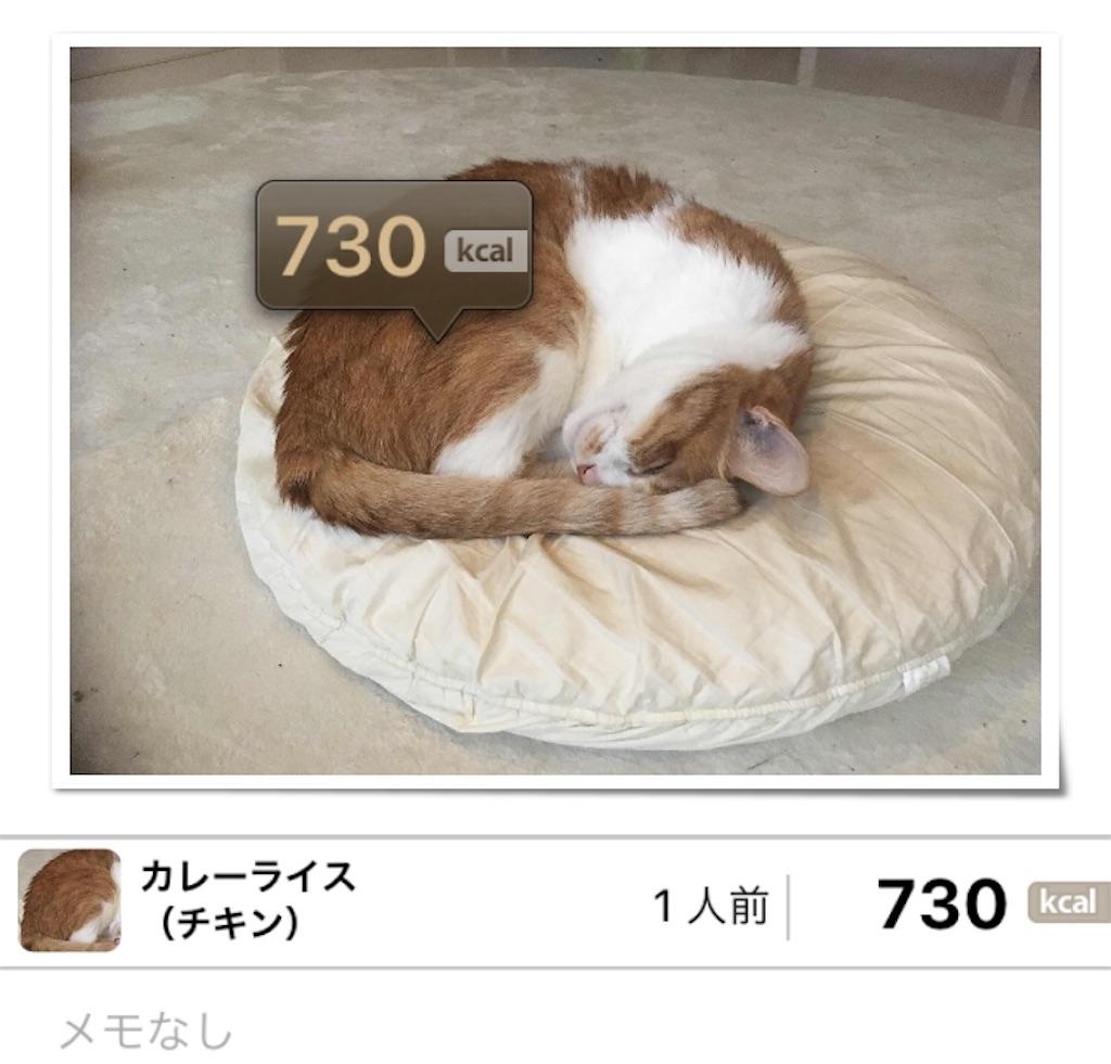 f:id:nekotoongakuto:20180912173426j:image