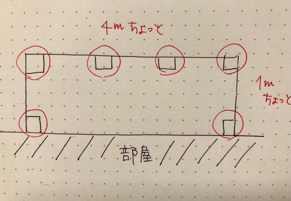 f:id:nekotoongakuto:20201213173807p:plain