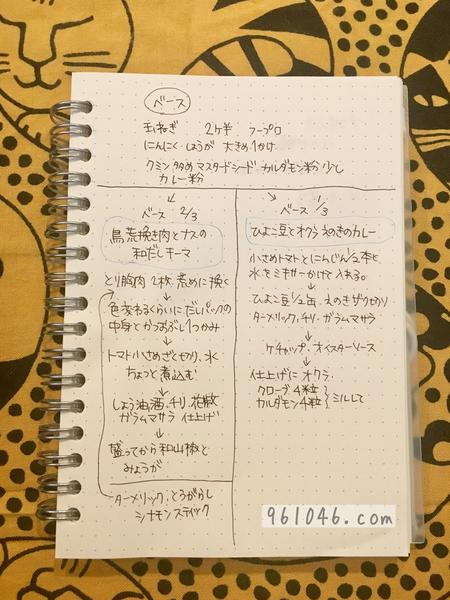 f:id:nekotoongakuto:20210105144530p:plain
