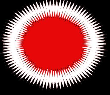 f:id:nekowamegusuri163:20180821113835p:plain