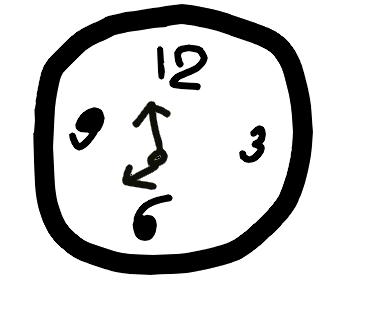 f:id:nekowamegusuri163:20180824104209p:plain