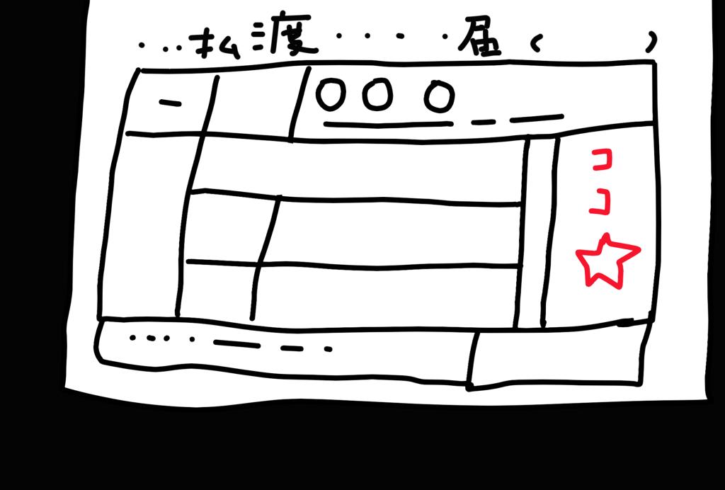 f:id:nekowamegusuri163:20180828133722p:plain