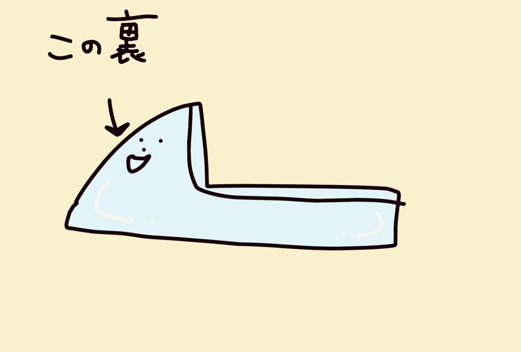 f:id:nekowamegusuri163:20180908130544p:plain