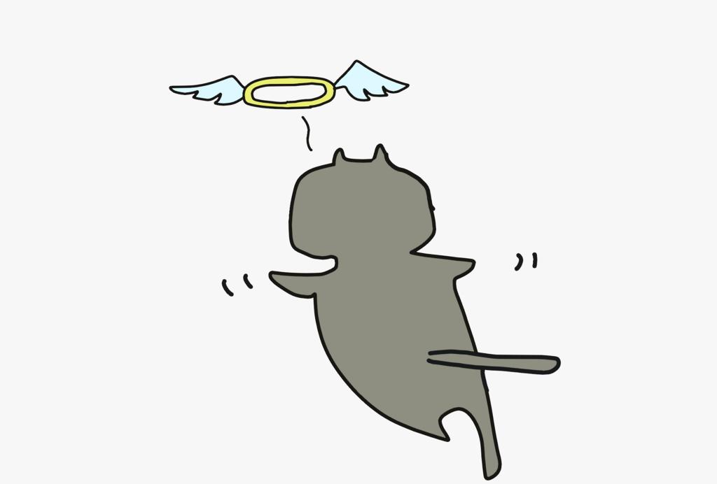f:id:nekowamegusuri163:20180912153851p:plain