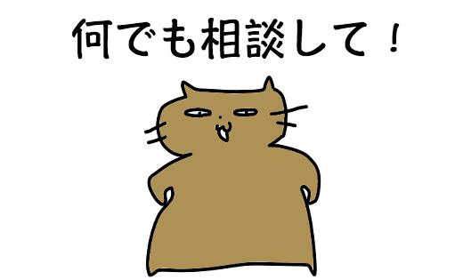 f:id:nekowamegusuri163:20180921082233p:plain