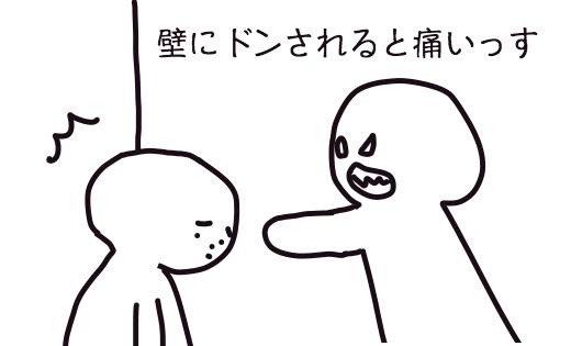 f:id:nekowamegusuri163:20180922094857p:plain