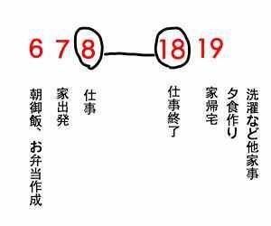 f:id:nekowamegusuri163:20180928134021j:plain