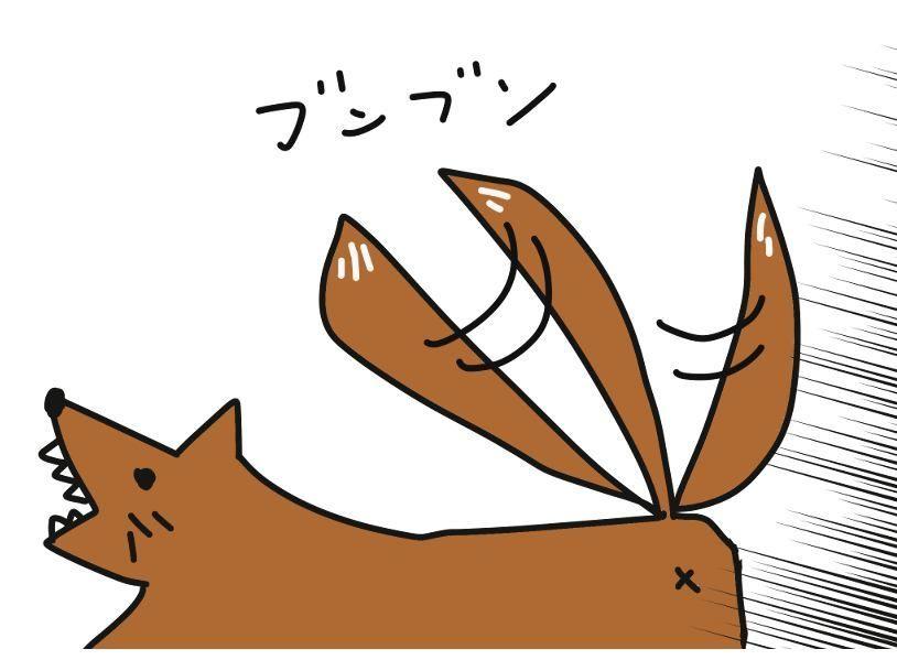 f:id:nekowamegusuri163:20180929141820j:plain