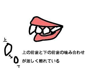 f:id:nekowamegusuri163:20181012112846j:plain