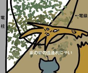f:id:nekowamegusuri163:20181025092534j:plain