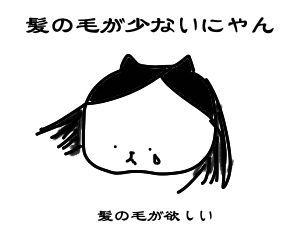 f:id:nekowamegusuri163:20181117145051j:plain