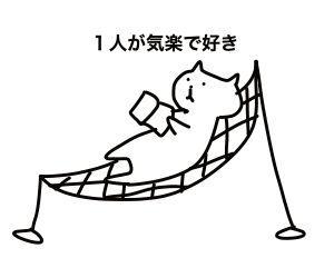 f:id:nekowamegusuri163:20181206101230j:plain