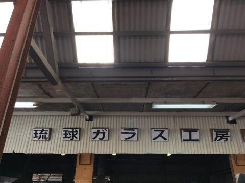 f:id:nekowamegusuri163:20190205094550j:plain