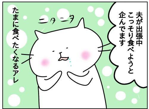 f:id:nekowamegusuri163:20190623211946j:plain