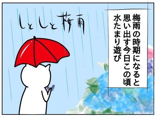 f:id:nekowamegusuri163:20190629140637j:plain