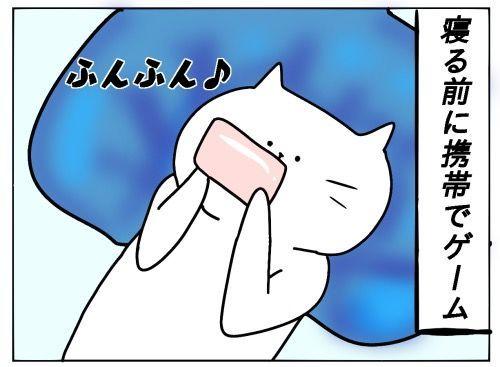 f:id:nekowamegusuri163:20190701104630j:plain