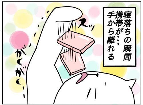 f:id:nekowamegusuri163:20190701104641j:plain