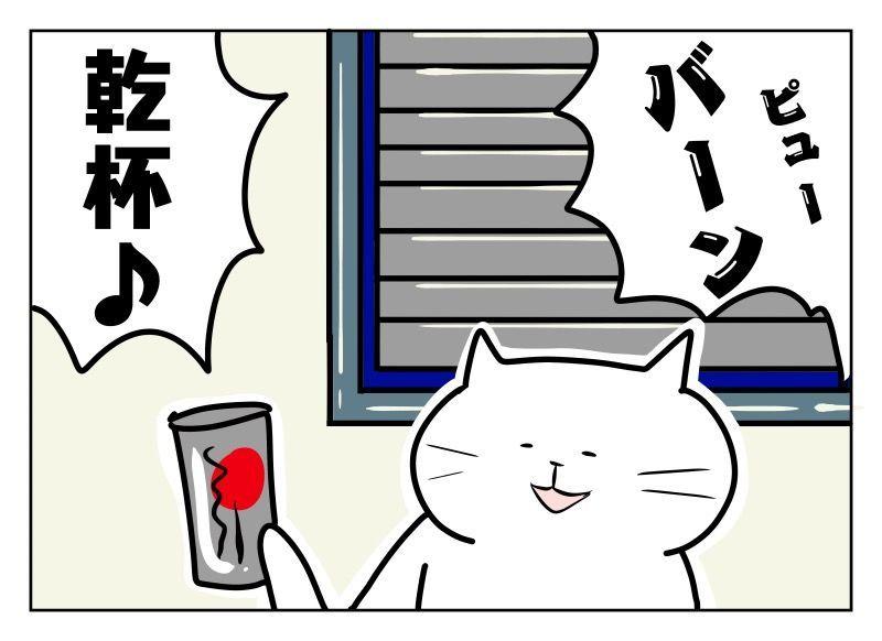 f:id:nekowamegusuri163:20190812100654j:plain
