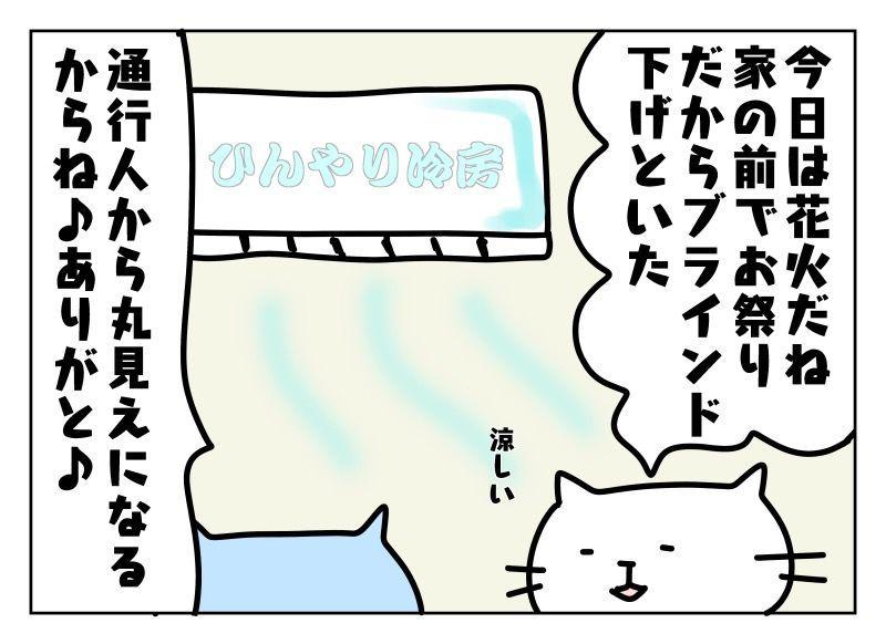 f:id:nekowamegusuri163:20190812100659j:plain