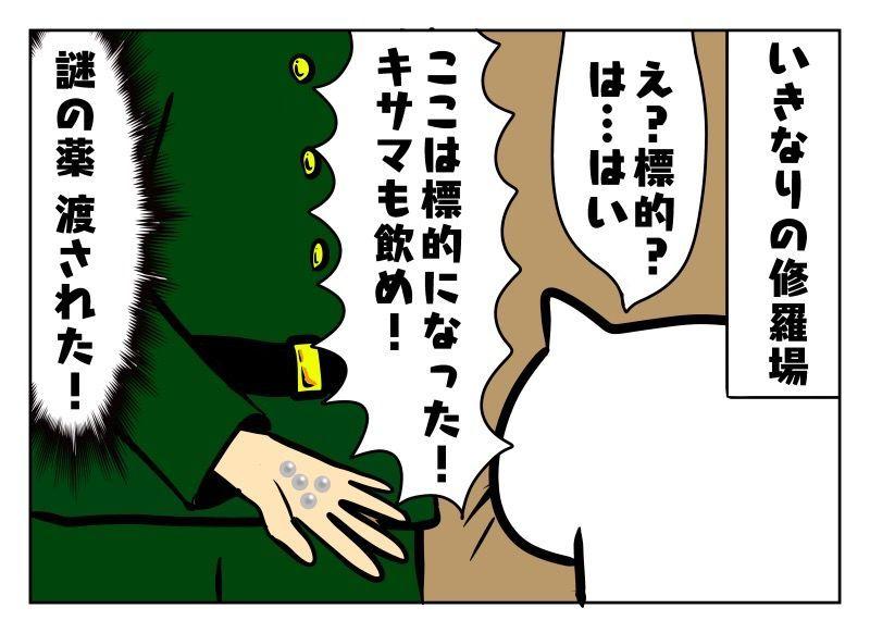 f:id:nekowamegusuri163:20190830134000j:plain