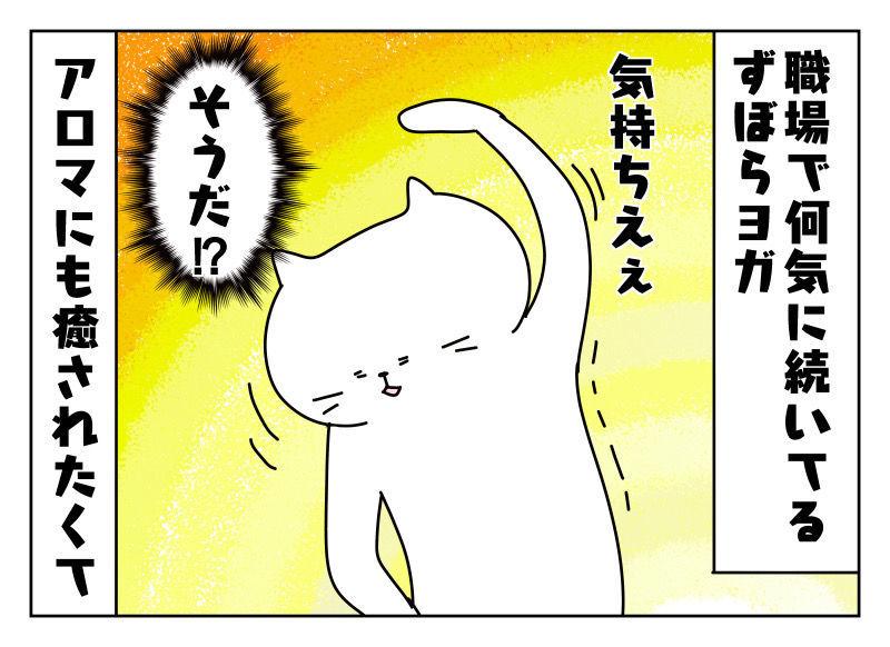 f:id:nekowamegusuri163:20191020134611j:plain