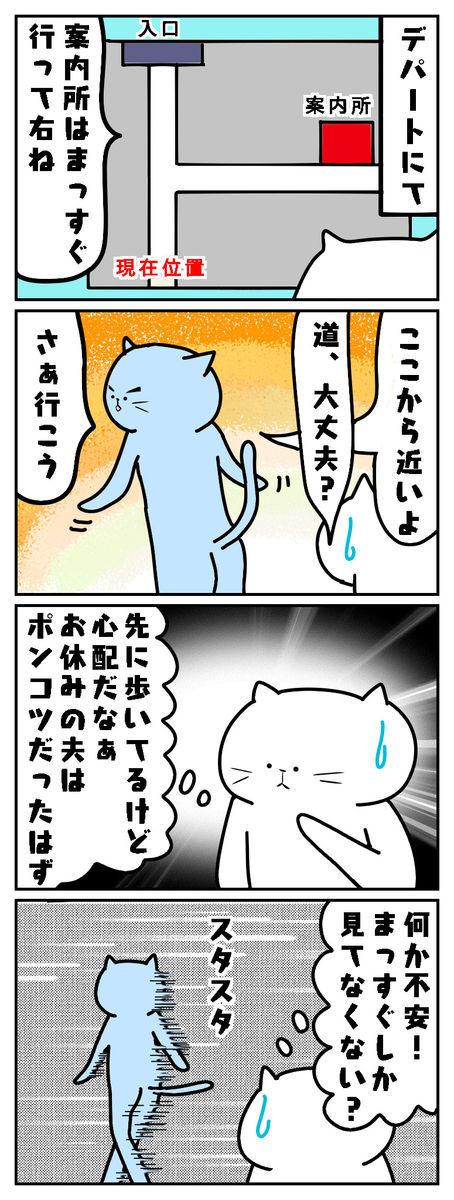 f:id:nekowamegusuri163:20191025211730j:plain