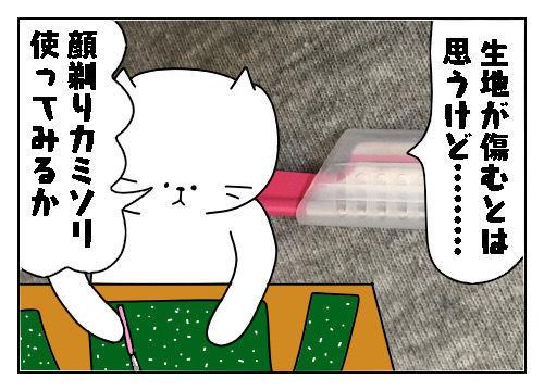 f:id:nekowamegusuri163:20200129130215j:plain
