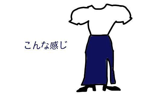 f:id:nekowamegusuri163:20200419154451j:plain