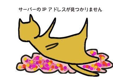 f:id:nekowamegusuri163:20200419155924j:plain