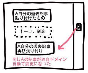f:id:nekowamegusuri163:20200420141441j:plain