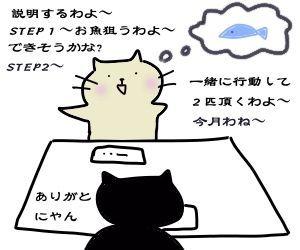 f:id:nekowamegusuri163:20200420153927j:plain