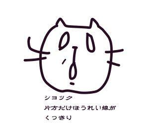f:id:nekowamegusuri163:20200420154457j:plain