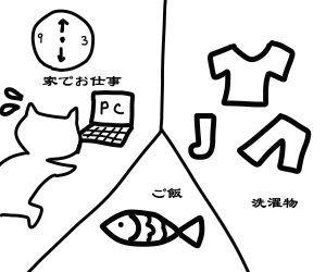 f:id:nekowamegusuri163:20200420155002j:plain