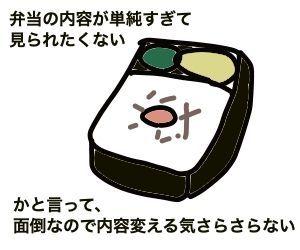 f:id:nekowamegusuri163:20200421095644j:plain