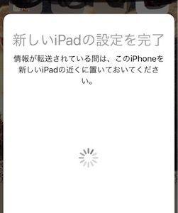 f:id:nekowamegusuri163:20200425150421j:plain